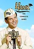 Hank: The Complete Series [Region 1]