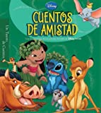 Cuentos de amistad / Friendship Stories (Spanish Edition)