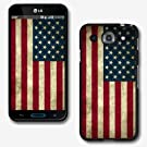 Design Collection Hard Phone Cover Case Protector For LG OPTIMUS G PRO E980 AT&T #2334