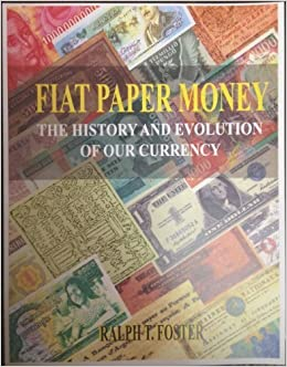 The History of Paper Currency