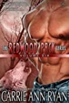 Redwood Pack Vol 6 (English Edition)