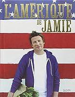 L'Amérique de Jamie