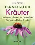 Handbuch Kräuter (3809427071) by Lesley Bremness
