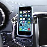 Porta cellulare supporto: la recensione di Best-Tech.it - immagine 1