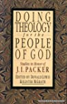 Doing Theology for the People of God:...