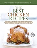 The Best Chicken Recipes (Best Recipe Classic)