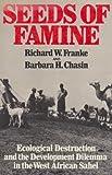 Seeds of Famine Pb CB