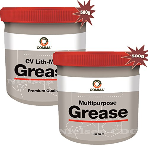 comma-1x-multi-purpose-grease-500g-1x-cv-lith-moly-grease-500g-bundle