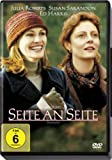 Stepmom [DVD] [1999]