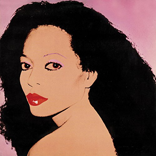Diana Ross - Silk Electric (Expanded Edition) - Zortam Music