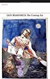 img - for The Crossing Fee by Bamforth, Iain (2013) Paperback book / textbook / text book