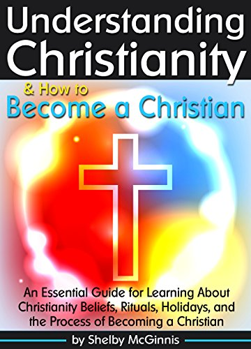 how christianity become popular in the Question: why was christianity popular obstacles to christianity we have seen that it is not true that christianity become popular because the conditions were.