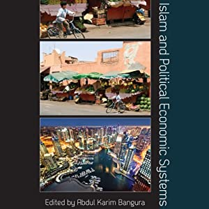 Islam and Political Economic Systems | [Abdul Karim Bangura (editor)]