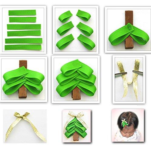 http://ecx.images-amazon.com/images/I/51bIrGKs2nL.jpg