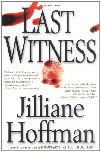 last-witness