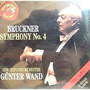 Günter Wand (1912-2002) 51bIsZu1lIL._SL500_AA300_