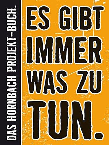 es-gibt-immer-was-zu-tun-das-hornbach-projekt-buch