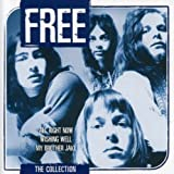 The Collection Free