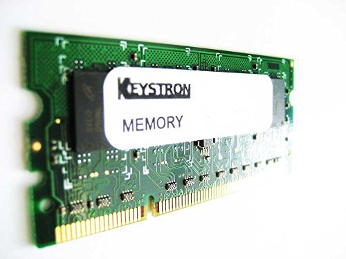 128MB Memory for Dell Laser
