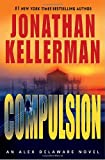 Compulsion (Alex Delaware, No. 22)