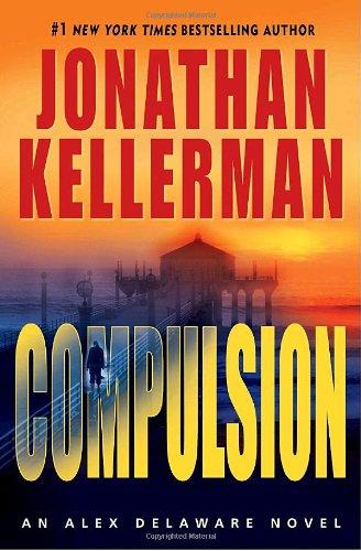 Image of Compulsion (Alex Delaware, No. 22)