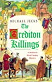 The Crediton Killings (0747218811) by Jecks, Michael