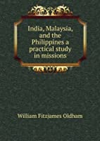 India, Malaysia, and the Philippines a…