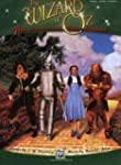 The Wizard of Oz -- 70th Anniversary...