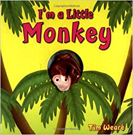 how to get a finger monkey uk