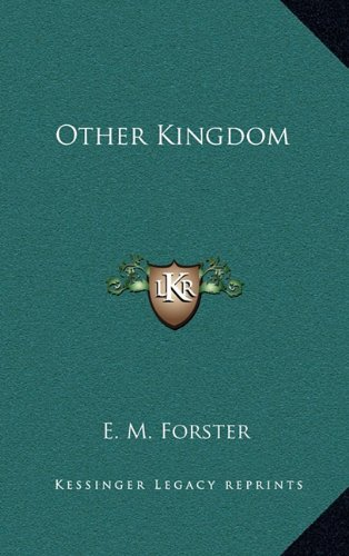 Other Kingdom