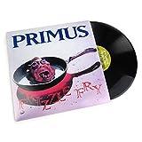Primus: Frizzle Fry Vinyl LP