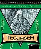 Tecumseh (Native American Legends)