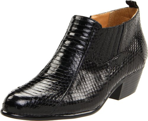 Giorgio Brutini Men's 15064 Demi Boot