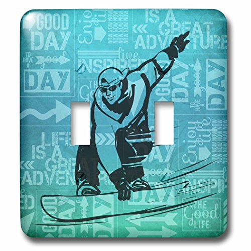 a description of snowboarding in winter sports Snowboarding snowboarding free by windows-7-themes  license: freeware description  it is a must have one for those who love winter and the winter sports.