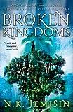 The Broken Kingdoms (The Inheritance Trilogy)