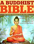 A BUDDHIST BIBLE (The Favorite Script...