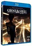 echange, troc Ghost in the Shell 2.0 [Blu-ray]