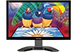 Viewsonic VA1912MA-LED LCD Monitor
