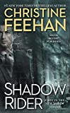 Shadow Rider <br>(The Shadow Series)	 by  Christine Feehan in stock, buy online here