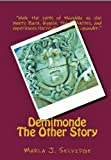 img - for Demimonde (The Other Stories) book / textbook / text book
