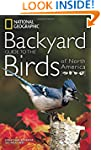 National Geographic Backyard Guide to...