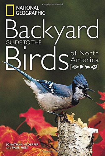 national-geographic-backyard-guide-to-the-birds-of-north-america-national-geographic-backyard-guides