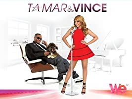 Tamar & Vince Season 1 [HD]