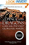 A Dance With Dragons: Part 1 Dreams a...