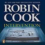 Intervention | Robin Cook