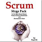 Scrum Mega Pack   Paul VII
