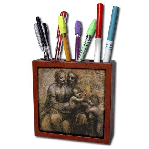 Da Vinci Collection front-219730