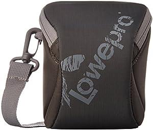 Lowepro LP36444-0WW Dashpoint 30 (Slate Grey)