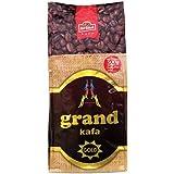 Grand Kafa Gold, 500g