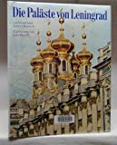 img - for DIE PAL     '  STE VON LENINGRAD book / textbook / text book